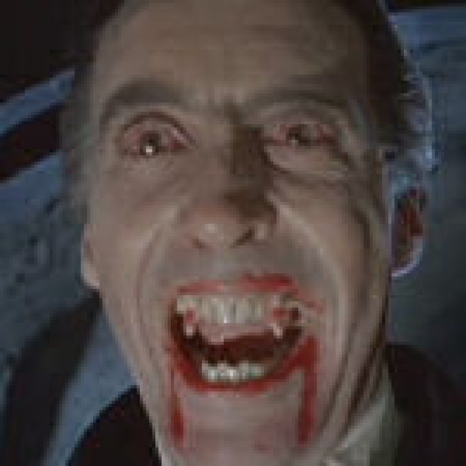 The 10 Best Vampire Movies of All Time