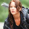The Best Young Adult Adaptations of All Time