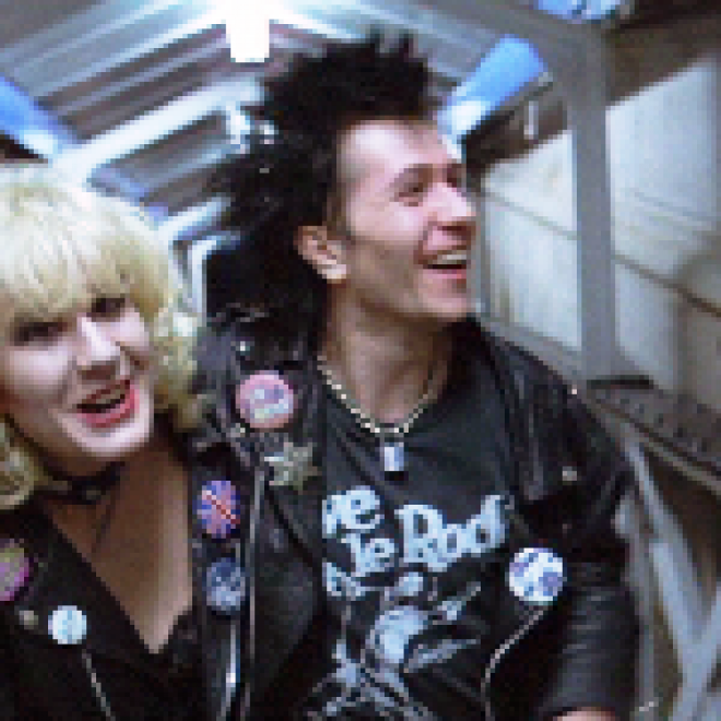 "The 10 Best Films About ""Real"" Rock Acts"