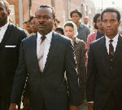 The 10 Best Films About the Civil Rights Movement