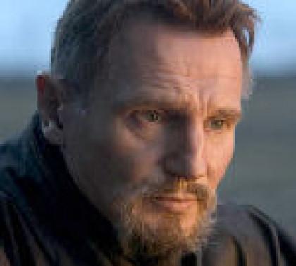 """Liam Neeson's 10 Best """"Action"""" Films"""