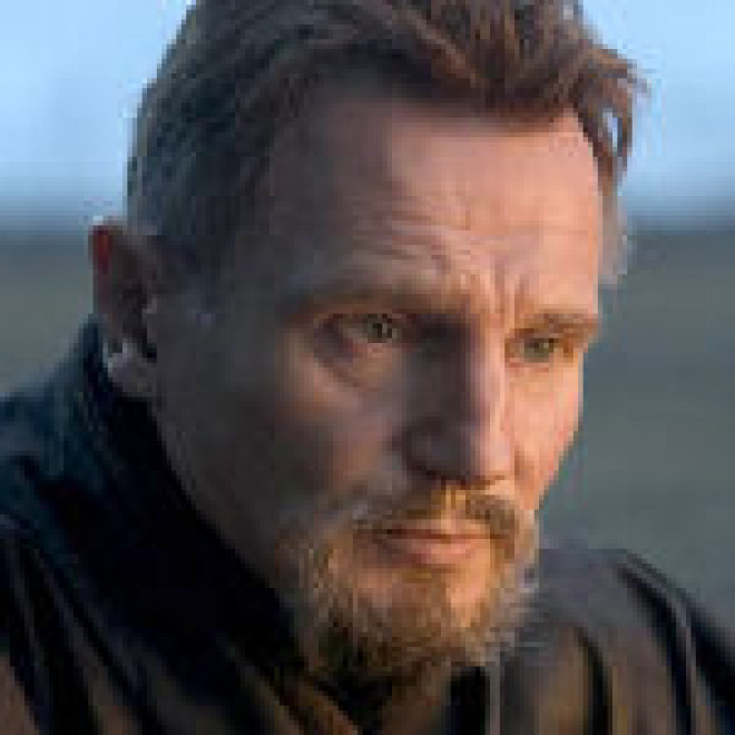 "Liam Neeson's 10 Best ""Action"" Films"