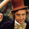 The 10 Most Eccentric Movie Eccentrics