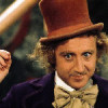 The 10 Most Eccentric Movie Eccentrics