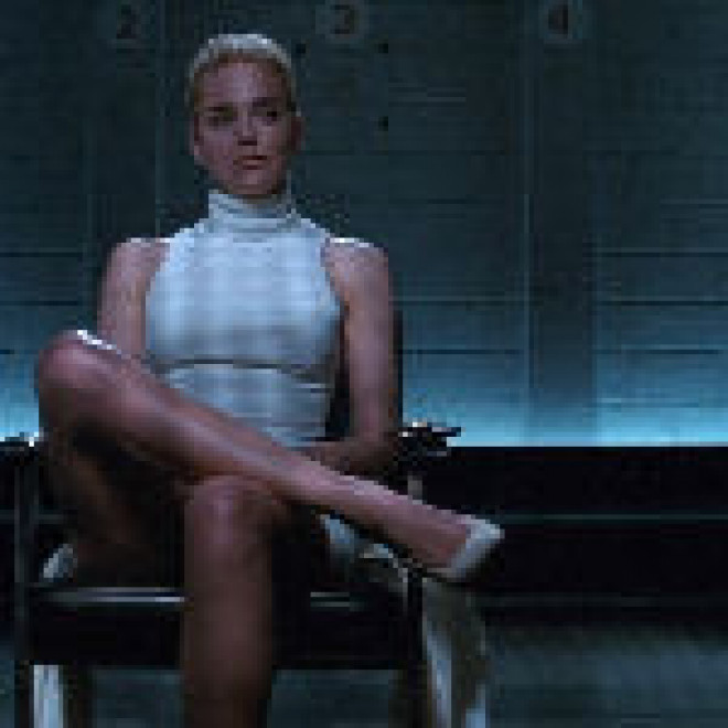 The 10 Best Erotic Thrillers of All Time