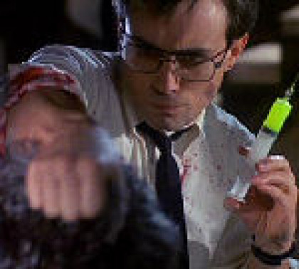 The 10 Best Medical Thrillers of All Time