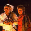 The 10 Best Time Travel Films of All Time
