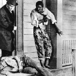 slavesploitation7