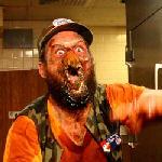 zombiecomedy9