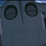 robotmovies1