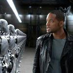 robotmovies10