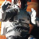 spacemovies10