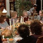 thanksgivingmovies2