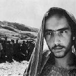 religiousfilms5