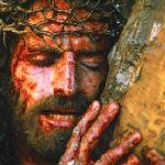 religiousfilms9