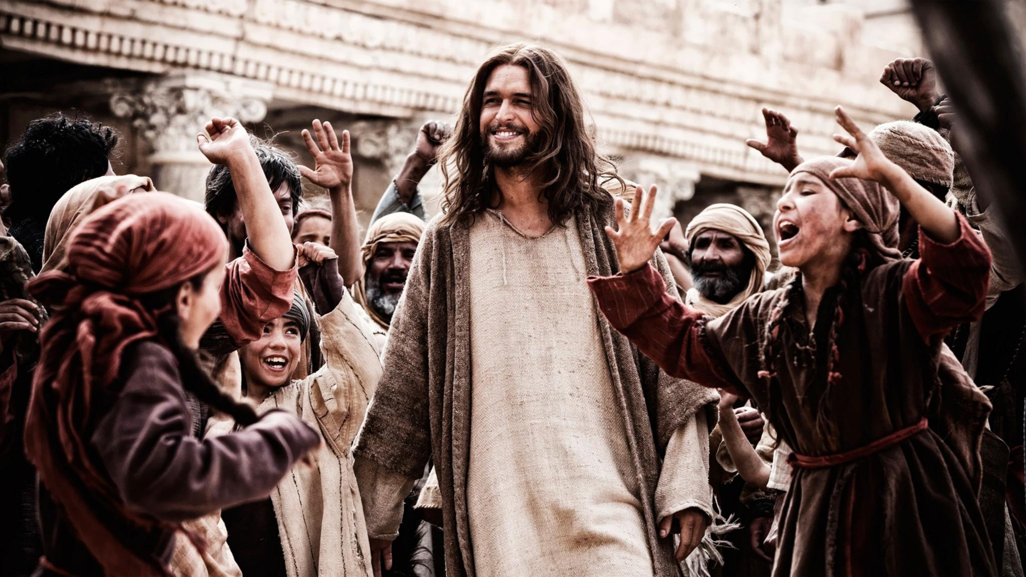The Rise of the Faith Film