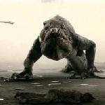 giantmonsters4