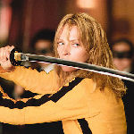 The Top 10 Female Action Heroes of All Time