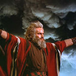 The 10 Greatest Bible Epics of All Time
