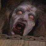 scariestscenes5